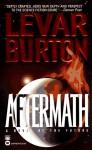 Aftermath - LeVar Burton