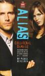 Collateral Damage - Pierce Askegren, J.J. Abrams