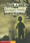 The Smashing Scroll - Michael Dahl