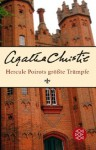 Hercule Poirots größte Trümpfe: Kurzkrimis - Agatha Christie