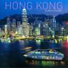 HONG KONG: an affair to remember - Peter Moss