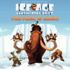 Ice Age: Continental Drift: The Pack Is Back! - Kirsten Mayer