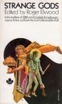 Strange Gods - Roger Elwood