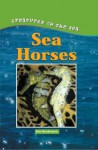 Sea Horse - Kris Hirschmann