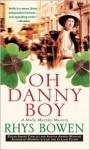 Oh Danny Boy (Molly Murphy, #5) - Rhys Bowen
