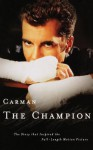 The Champion - Carman Licciardello
