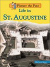 Life in St. Augustine - Sally Senzell Isaacs