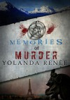 Memories of Murder - Yolanda Renee