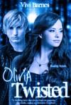 Olivia Twisted - Vivi Barnes