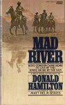 Mad River - Donald Hamilton