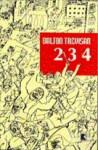 234 Ministórias - Dalton Trevisan