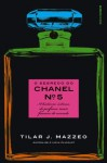 O segredo do Chanel nº 5 (Portuguese Edition) - Tilar J. Mazzeo