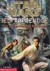 "The Defenders Of The Dead ( "" Star Wars "" Jedi Apprentice) - Jude Watson"