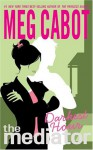 Darkest Hour - Meg Cabot