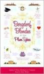 Bergdorf Blondes: A Novel (Audio) - Plum Sykes