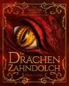 Der Drachenzahndolch: Die Saga der Drachenrüstung Band 1 - Elvira Zeißler