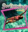 Swimming in Action - John Crossingham, Niki Walker, Bonna Rouse