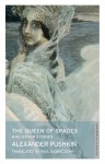 The Queen of Spades: And Other Stories - Alexander Pushkin, Paul Debreczeny, John Bayley