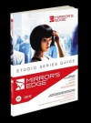 Mirror's Edge: Prima Official Game Guide - Bryan Stratton
