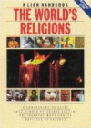 The World's Religions - Pat Alexander