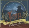 Jepp, Who Defied the Stars - Katherine Marsh, T.B.A.