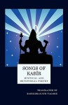 Songs of Kabir - Kabir, Evelyn Underhill