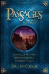 Passages Volume 2: The Marus Manuscripts - Paul McCusker