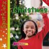 Christmas - Katie Dicker, Dicker