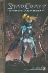 StarCraft: Ghost Academy Volume 3 (Starcraft - Fernando Heinz Furukawa