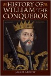 History of William the conqueror - Jacob Abbott