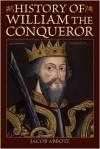 History of William I, the Conqueror - Jacob Abbott