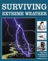 Surviving Extreme Weather - Gerrie McCall
