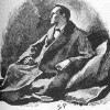 The Disciples of Sherlock Holmes - Richard Russell
