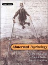 Abnormal Psychology - David L. Rosenhan, Martin E.P. Seligman, Elaine F. Walker