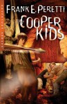 The Cooper Kids - Frank Peretti