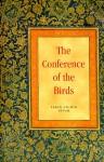 Conference of the Birds - فریدالدین عطار