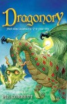 Dragonory And Other Stories To Read And Tell (Storyteller) - Pie Corbett