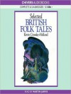 Selected British Folk Tales - Kevin Crossley-Holland