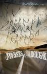 Passes Through - Rob Stephenson