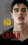 Crush - Lacey Weatherford