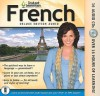 French Audio Deluxe Volume 2 - Topics Entertainment