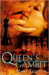 Queen's Gambit - Marie Treanor