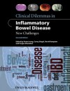 Clinical Dilemmas in Inflammatory Bowel Disease: New Challenges - Peter Irving, Corey A. Siegel, David Rampton, Fergus Shanahan