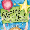 "Hooray For You!: A Celebration Of ""You Ness"" - Marianne Richmond"