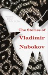 Christmas: Stories of Vladimir Nabokov - Vladimir Nabokov