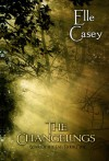 The Changelings - Elle Casey