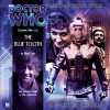 Doctor Who: The Blue Tooth - Nigel Fairs