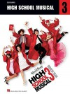 High School Musical 3: Easy Guitar with Notes and Tab - Hal Leonard Publishing Company