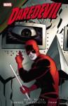 Daredevil by Mark Waid - Volume 3 - Mark Waid, Greg Rucka, Marco Checchetto, Chris Samnee