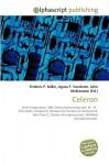 Celeron - Frederic P. Miller, Agnes F. Vandome, John McBrewster